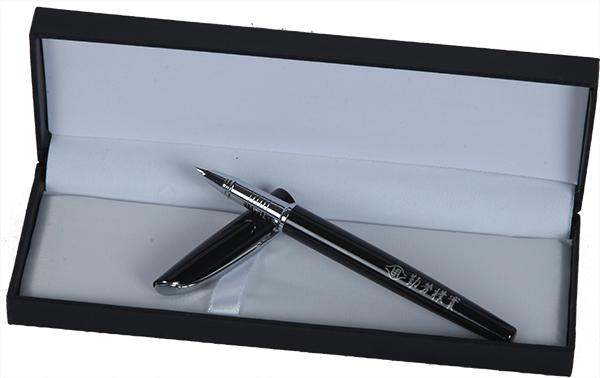訂製LOGO-雷雕鋼筆 訂製LOGO-雷雕鋼筆