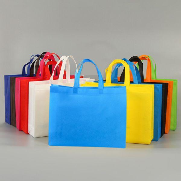 客製不織布環保袋 客製不織布環保袋