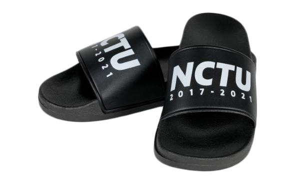 客製化拖鞋 客製化拖鞋