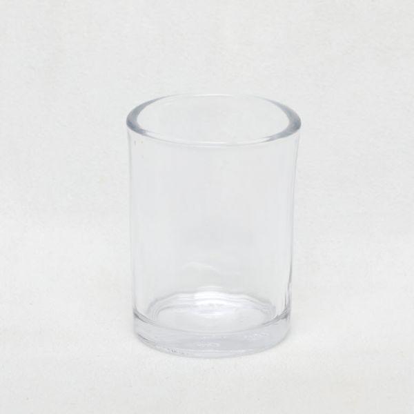 客製個性啤酒杯 客製個性啤酒杯