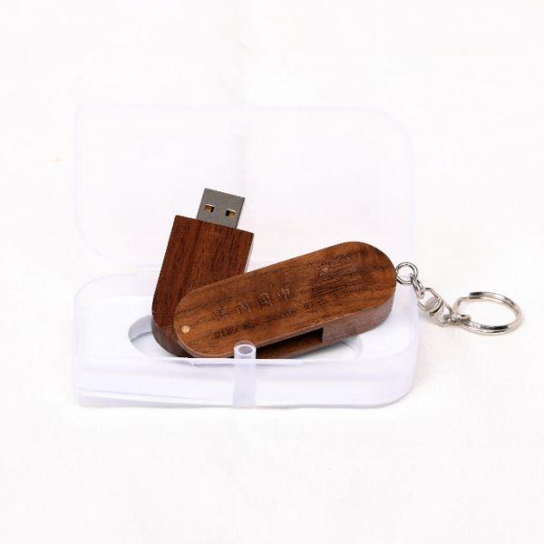 經典木質隨身碟 經典木質隨身碟