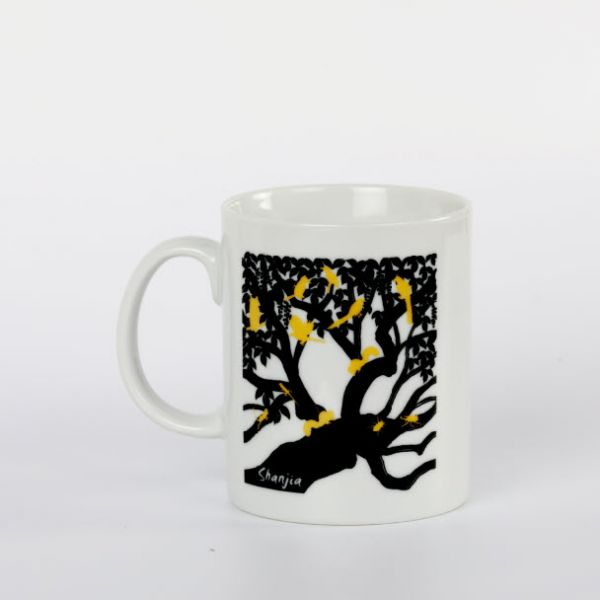 陶瓷馬克杯 陶瓷馬克杯
