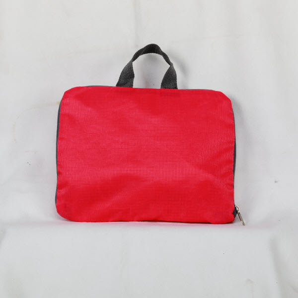 創意折疊後背包 創意折疊後背包