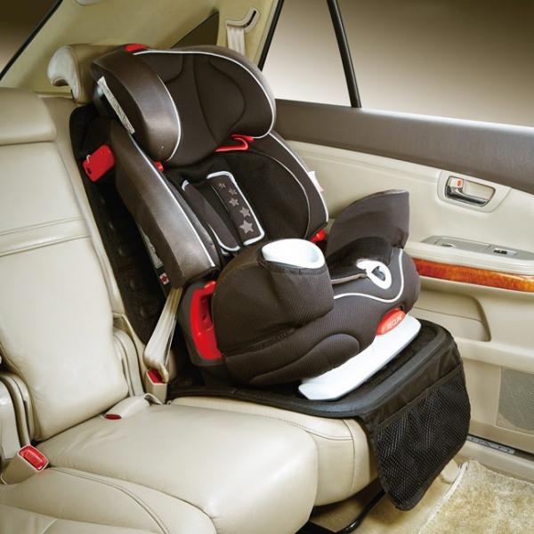 3D兒童安全座椅保護墊-L型/3D 安全座椅保護墊 兒童安全座椅保護墊-L型/3D 安全座椅保護墊