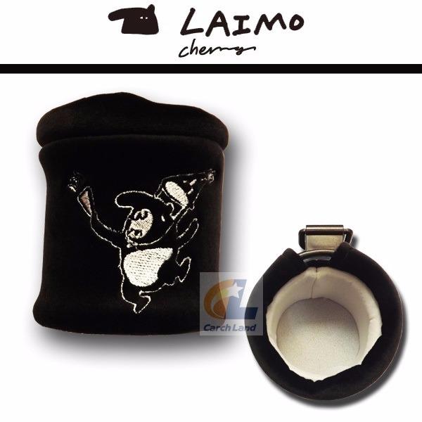 【現貨】馬來貘兩用掛袋 LAIMO 馬來貘兩用掛袋 汽車百貨