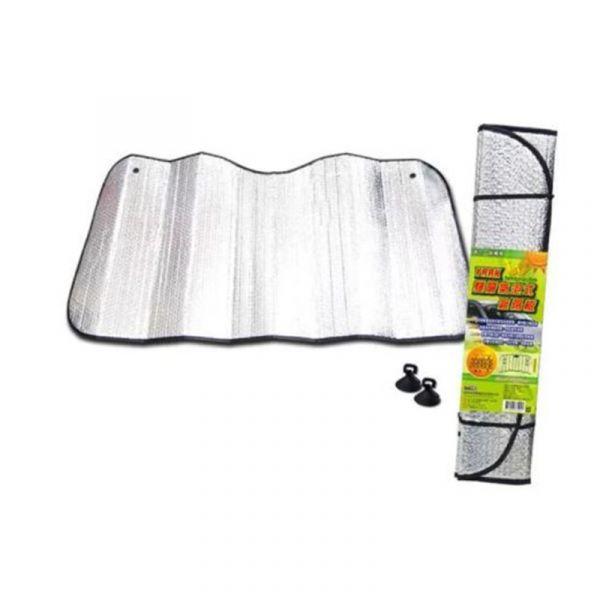 YARK雙層氣泡式遮陽板-轎車 雙層氣泡式遮陽板 遮陽板 YARK雙層氣泡式遮陽板-轎車 雙層氣泡式遮陽板 遮陽板
