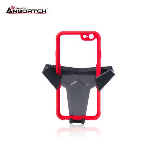 【安伯特】 插入型旋鈕出風口手機架 ABT-A065 插入式 旋鈕出風口 智慧型手機架 手機車架 彈力夾 手機出風口 安伯特 插入型旋鈕出風口手機架 ABT-A065 插入式 旋鈕出風口 智慧型手機架 手機車架 彈力夾 手機出風口