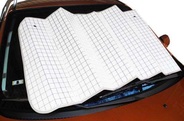 白格紋加厚遮陽板 加厚遮陽板 雙層遮陽板 前檔遮陽板 白格紋加厚遮陽板 加厚遮陽板 雙層遮陽板 前檔遮陽板