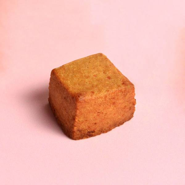 香麻辣起司 (無蛋) 曲奇餅,蝴蝶酥,蝴蝶餅,甜點,手工餅乾,彌月,喜餅,伴手禮,團購,無蛋餅乾