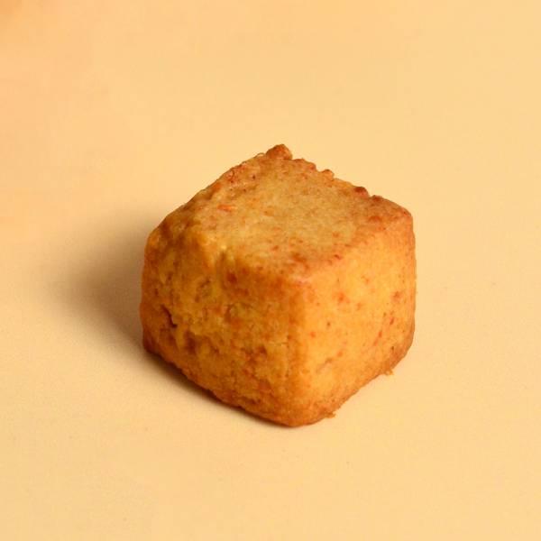 墨西哥起司 (無蛋) 曲奇餅,蝴蝶酥,蝴蝶餅,甜點,手工餅乾,彌月,喜餅,伴手禮,團購,無蛋餅乾