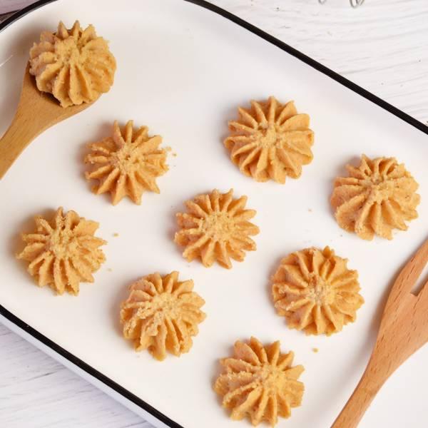 花生 曲奇餅 曲奇餅,蝴蝶酥,蝴蝶餅,甜點,手工餅乾,彌月,喜餅,伴手禮,團購,jenny bakery