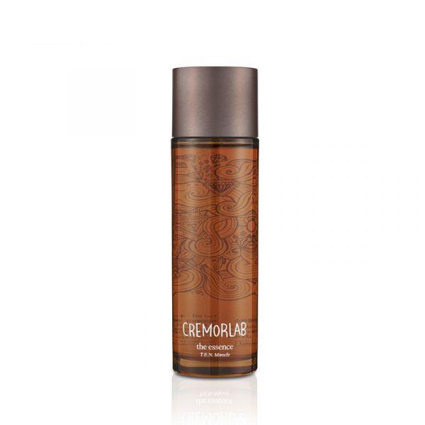 【CREMORLAB】水漾溫泉奇蹟精華露 120ml 精華液,安瓶,精華,護膚,美白