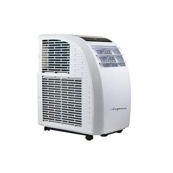 【ANQUEEN】AQ-C10 移動式冷氣 移動式空調 適用5-7坪