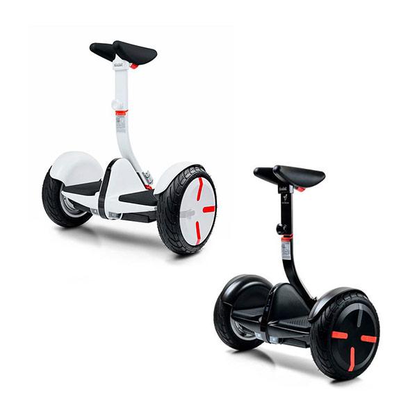 【Segway-Ninebot 】S-PRO(原miniPRO) 電動平衡車