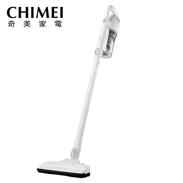【CHIMEI奇美】手持強力氣旋吸塵器 VC-HMDPH0