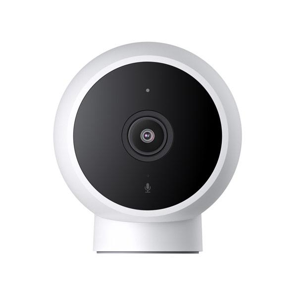 【小米】智慧攝影機2K標準版