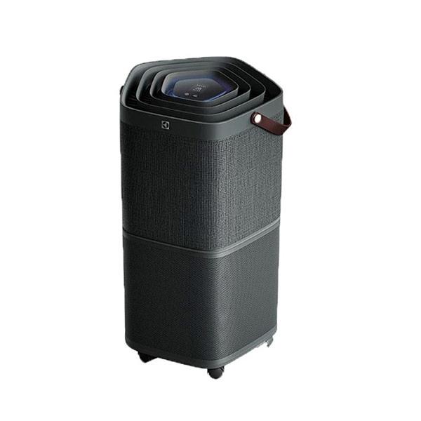 【Electrolux伊萊克斯】PURE A9高效能抗菌空氣清淨機PA91-406DG