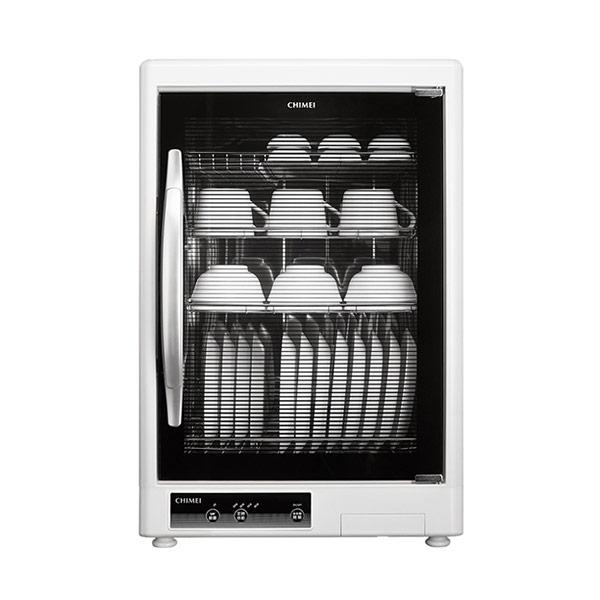 CHIMEI奇美85L四層紫外線烘碗機 KD-85FBL0