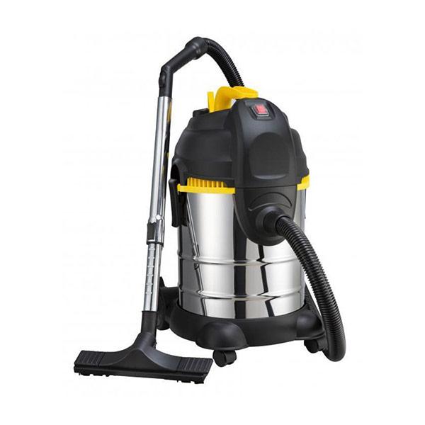 【順帆】25公升乾濕兩用吸塵器 MDS-25
