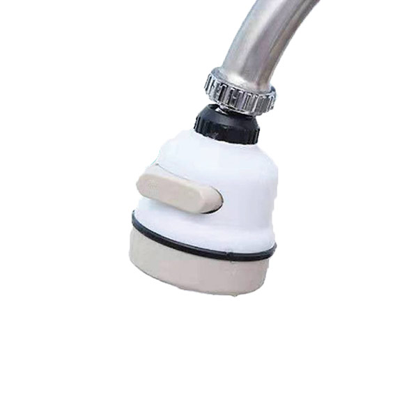 【m.s嚴選】360度增壓節水器