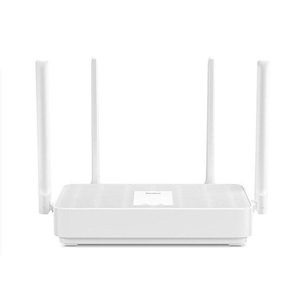 預購【小米】Redmi路由器AX3000 WiFi6疾速上網