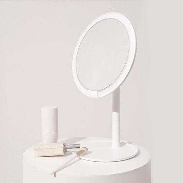 【小米】LED化妝鏡