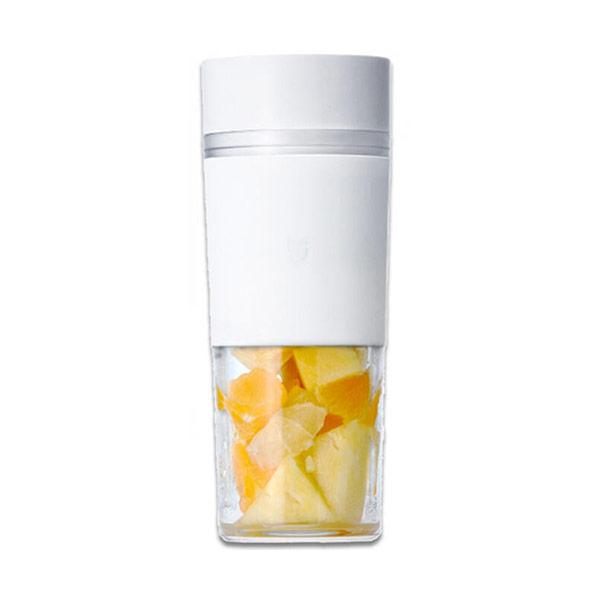 【小米】便攜隨行榨汁杯