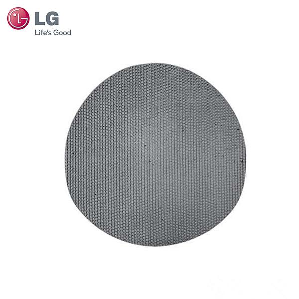 【LG】清淨機PS-V329CG/S專用三重高效原廠濾網AAFTVD101