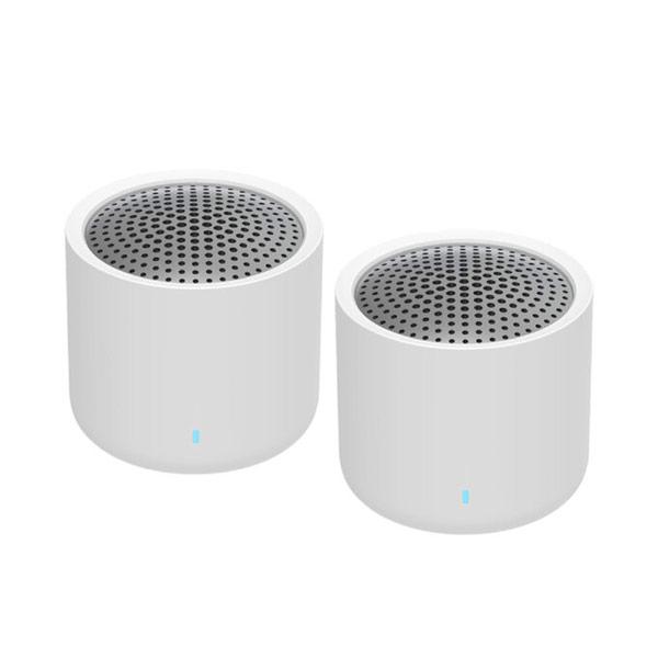 【小米】立體聲真無線立體聲藍牙音箱套裝 (平輸品)