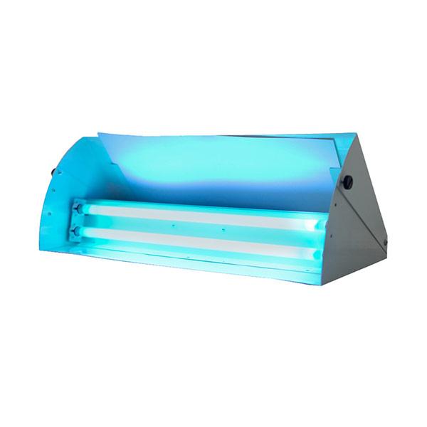 【安寶】營業用30W黏蟲燈 AB-9050