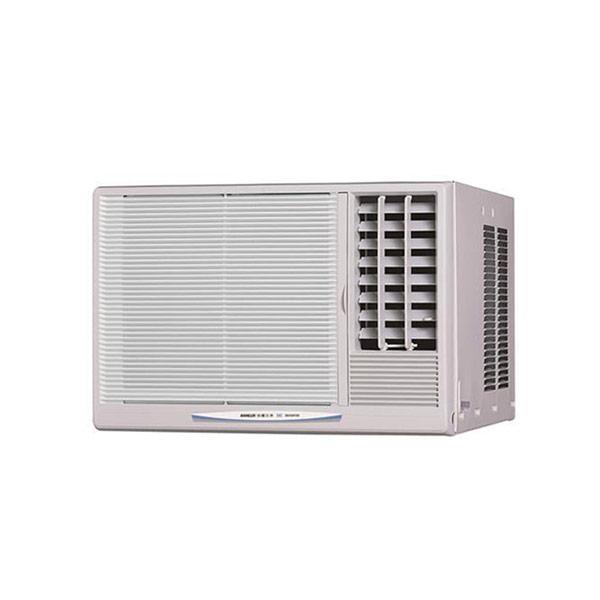 【SANLUX台灣三洋】7-9坪變頻窗型冷氣 SA-R50VSE/SA-L50VSE~含基本安裝+舊機回收