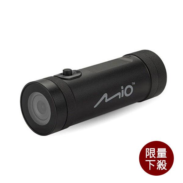 *加贈記憶卡*【Mio】MiVue™ M652 金剛王Plus 夜視加強版