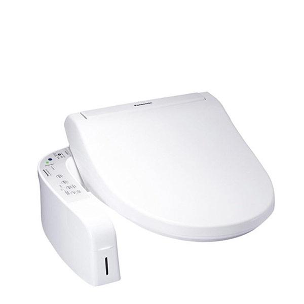 【Panasonic國際牌】瞬熱式溫水洗淨便座 DL-ACR200TWS