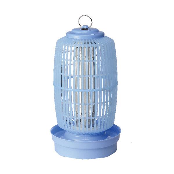 嘉麗寶10W捕蚊燈 SN-8210A
