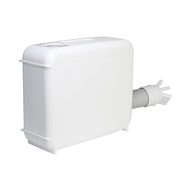 【Haier海爾】 多功能烘被機/烘衣機 FD-W5501(白色)