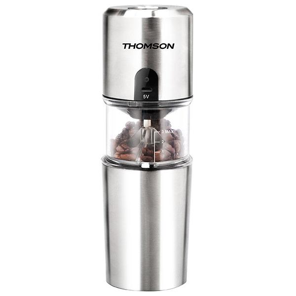 THOMSON USB咖啡隨行杯 TM-SAL20GU