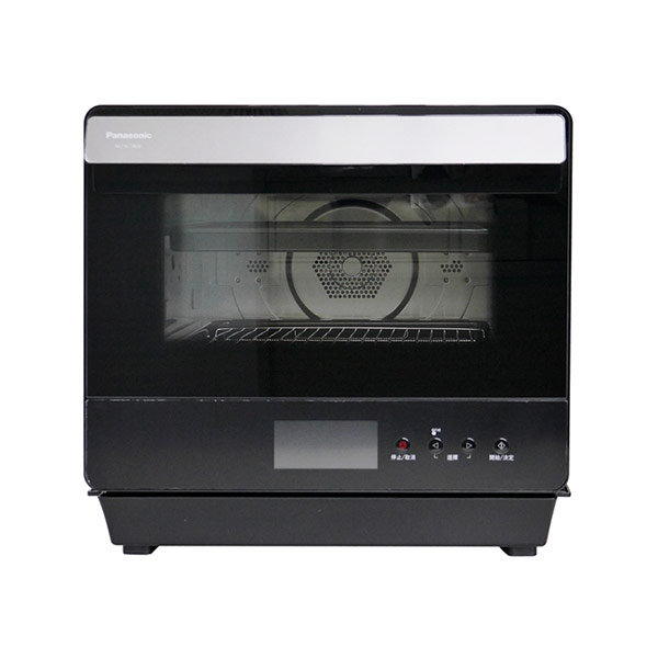 【Panasonic國際牌】20L蒸氣烘烤爐 NU-SC180B