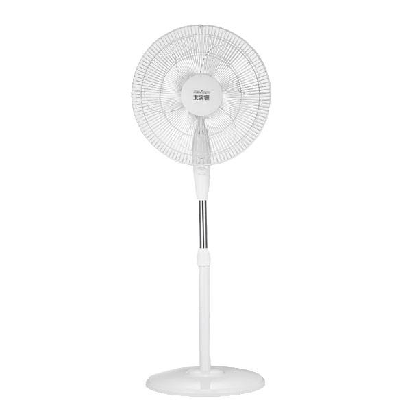 【大家源】16吋電風扇 TCY-851601
