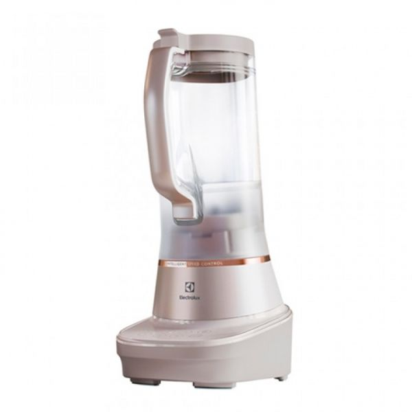【Electrolux 伊萊克斯】 主廚系列全能調理果汁機E7TB1-87SM(贈15公升烤箱)