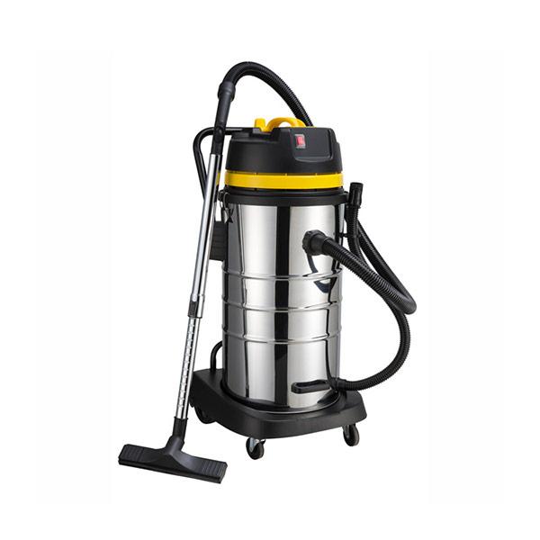 【順帆】60公升乾濕兩用吸塵器 WDS-60