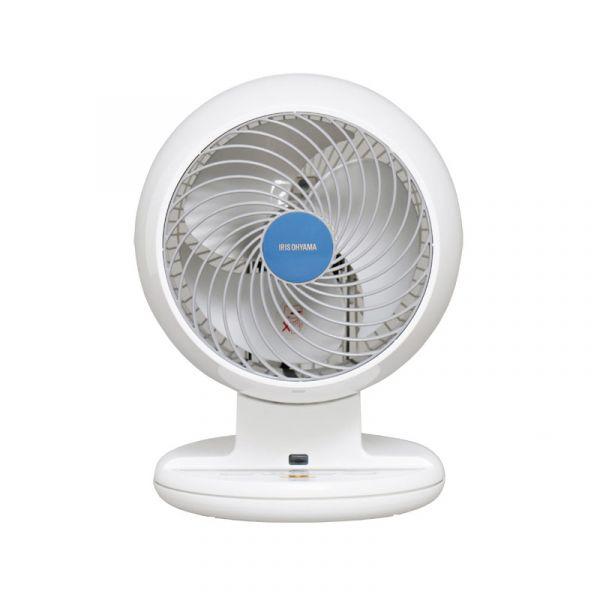 【IRIS】空氣循環扇 PCF-C18T