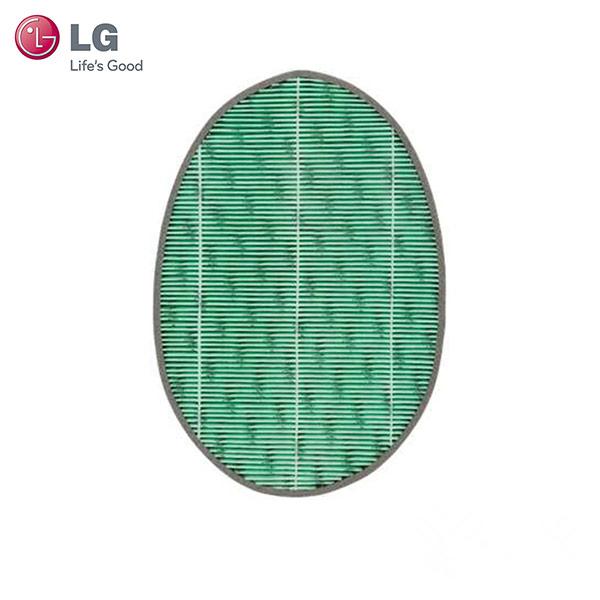 【LG】清淨機PS-W309WI/AS401WWJ1專用HEPA原廠濾網AAFTWH101