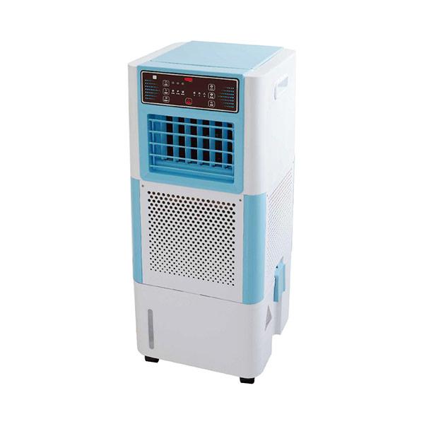 【米徠】MAC-021 18公升360°吸風式冰冷扇