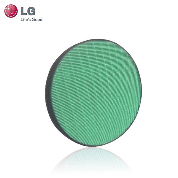 【LG】清淨機PS-V329CG/S專用HEPA原廠濾網AAFTVH101