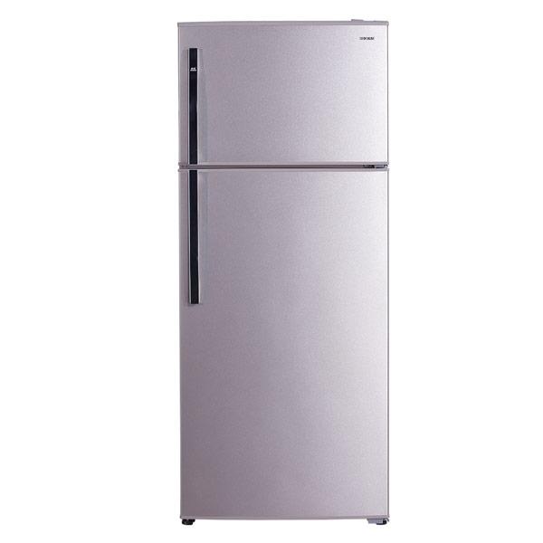 【禾聯】485L變頻一級雙門電冰箱 HRE-B4822V(可申請退貨物稅)(含拆箱定位)