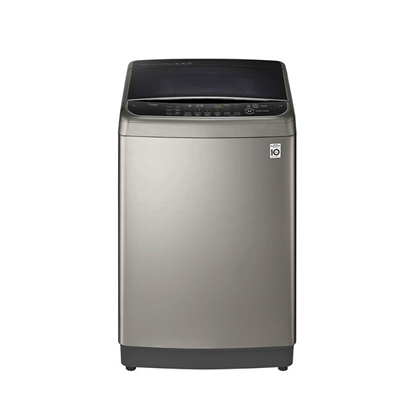 【LG樂金】12公斤第3代DD直立式變頻洗衣機(極窄版)WT-SD129HVG(不鏽鋼銀)