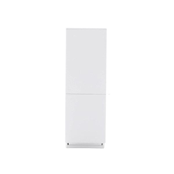 【正負零】除濕機 XQJ-C010W (白色)