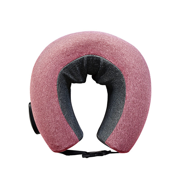 【聲寶】ME-D1901EL 肩頸按摩枕