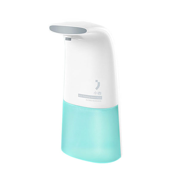 【小米有品】小吉自動感應泡沫洗手機智能洗手器(正貨平輸品)