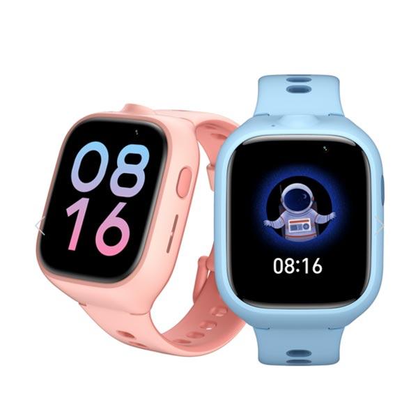 【小米】米兔兒童學習手錶4X(平輸品)